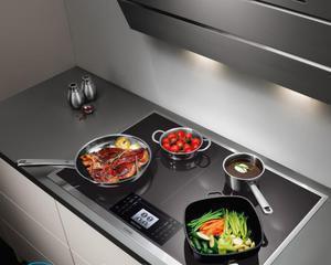 Как выбрать индукционную плиту?