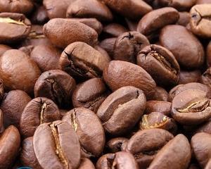 Лучшие сорта кофе и чая