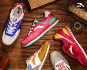 Кроссовки для ходьбы женские — как выбрать?
