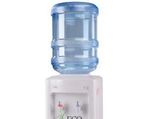 Как самостоятельно почистить кулер для воды?