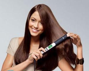 Какой выпрямитель для волос лучше купить?