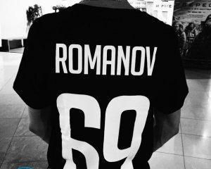 Какую надпись можно сделать на футболке парню?