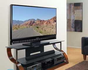 Чем протирать ЖК экран телевизора в домашних условиях?