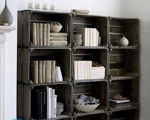 Как отреставрировать старый шкаф?