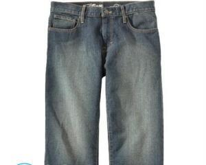 Как ушить джинсы по бокам в домашних условиях?