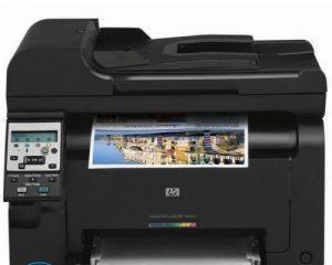 Принтер-сканер-копир — какой лучше для дома?