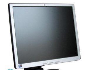 Тип матрицы монитора — какой лучше?