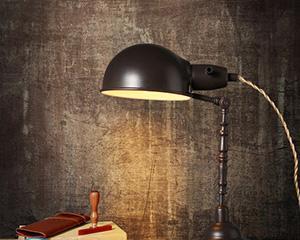 Светодиодная лампа мигает после включения — что делать?