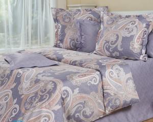 Какое постельное белье лучше — сатин или поплин, или бязь?