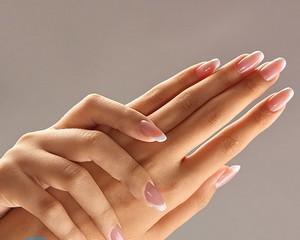Что делать если появилась огрубевшая кожа на пальцах рук?