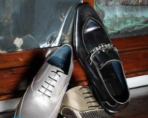 Как растянуть обувь из кожзама в домашних условиях?