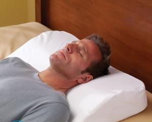 Подушки ортопедические для сна — какие лучше?