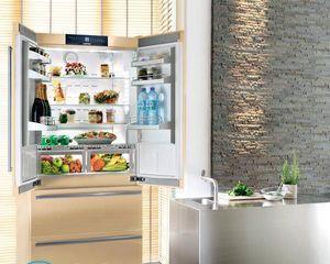 Лучшие холодильники за критериями качества и надежности