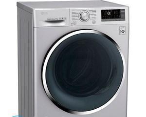 Ремонт сливного насоса стиральной машины