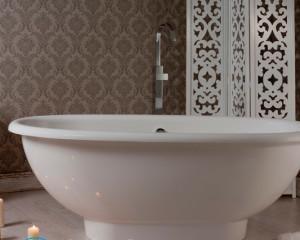 Краска для реставрации ванны