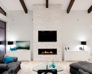 Как повесить телевизор на стену?