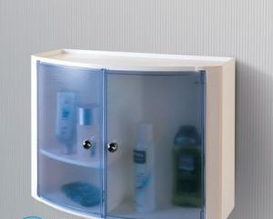 Как повесить шкаф на гипсокартонную стену?