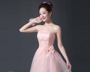 Платье из подручных материалов своими руками на конкурс