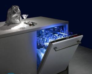 Посудомоечная машина — как выбрать?