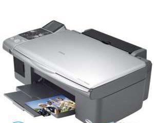 Как почистить принтер?