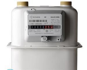 Как проверить газовый счетчик в домашних условиях?