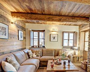 Дизайн мебели своими руками в домашних условиях