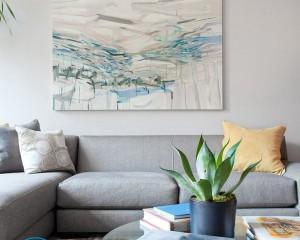 Дизайн диванов и много других нюансов