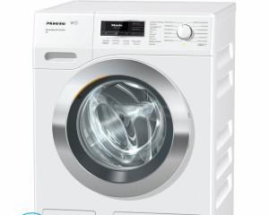 Как открыть стиральную машинку, если она заблокирована?