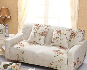 Как сделать диван для кукол?