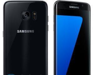 """Какой телефон лучше — """"Самсунг"""" или """"Лджи""""?"""