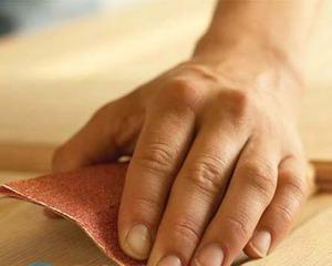 Подготовка полов под ламинат своими руками
