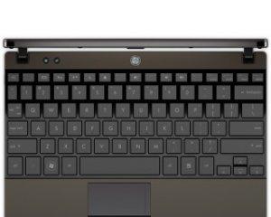 Как почистить клавиатуру ноутбука в домашних условиях?
