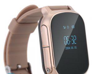Как настроить электронные часы?