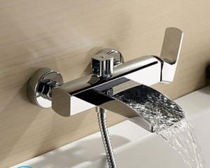 Замена слива в ванной своими руками