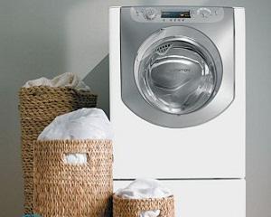 Кондиционер для белья своими руками для стиральной машины