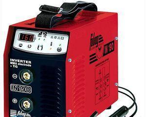 Какие электроды лучше для инвертора?