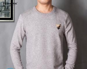 Как сделать свитер не колючим?
