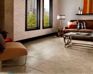 Теплый пол под плитку — какой лучше?