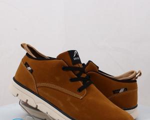Можно ли покрасить замшевую обувь в другой цвет?