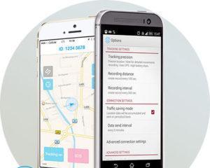 Какое лучше приложение для слежки по телефону?