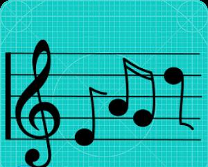 Как научиться писать музыку?