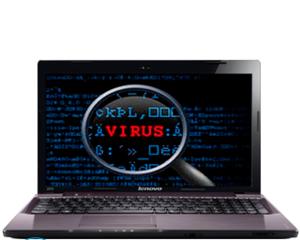 Как очистить компьютер от вирусов?