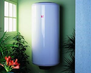 На сколько литров выбрать водонагреватель для семьи?