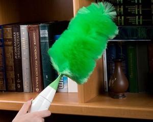 Cредства для уборки дома