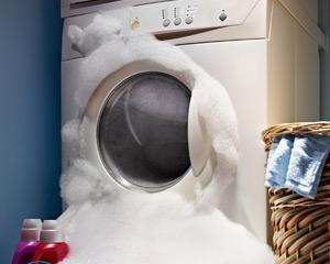 Не закрывается дверь в стиральной машине