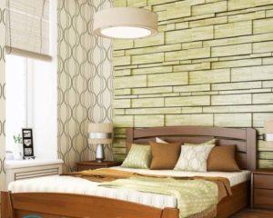 Как выбрать кровать двуспальную?