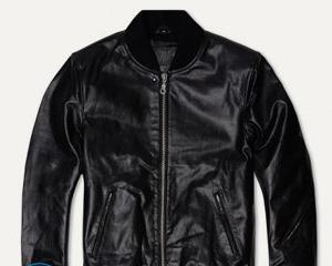 412d0f716c5c Как отремонтировать кожаную куртку в домашних условиях? - Советы на ...