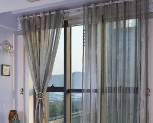 Как сшить шторы из органзы своими руками?