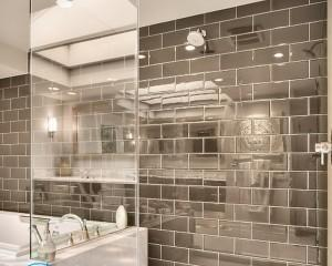 Грибок в ванной комнате на герметике — как удалить?