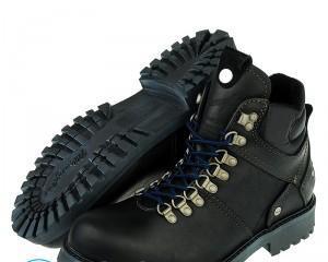 Как сделать шипы на обувь своими руками?